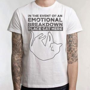katteskjorte